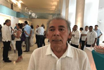 DEFICIT  DE 21 MILLONES DEJARÁ COMUNA DE JMM A SIGUIENTE ADMINISTRACIÓN