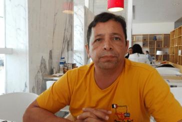 BUSCA ACERCAMIENTO COPARMEX CHETUMAL CON HERNÁN PASTRANA PARA IMPULSO DEL SUR
