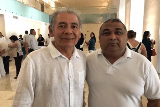 DEUDA IMPAGABLE LA QUE ARRASTRA JOSÉ MARÍA MORELOS POR 32 MILLONES DE PESOS