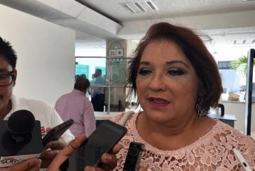 CASO BORGE MÀS POLITICO QUE JURIDICO. PEÑA NIETO LO PROTEGE EN RECTA FINAL
