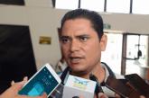 LEY DE ASENTAMIENTOS HUMANOS SUPLE A LEYES QUE ERAN LETRA MUERTA: JUAN CARLOS PEREYRA