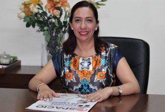 SE REDUCE EL ABANDONO ESCOLAR EN QUINTANA ROO ASEGURA SECRETARIA DE EDUCACION