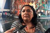 HACE FALTA LA EDIFICACIÒN DE UNA CARCEL MAYOR EN QUINTANA ROO: DIPUTADOS
