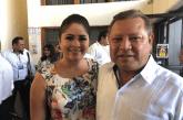 EMILIO JIMÉNEZ PIDE AUDITORÍA A SU ADMINISTRACIÓN PARA TRANSPARENTAR SU SALIDA