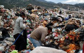 carrusel-basura