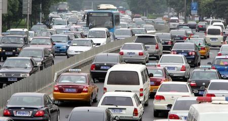 china-autos-clase-media-transito