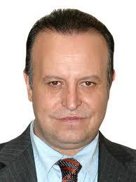 Hector Pedroza Jiménez