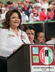 Martha Angón Paz-1