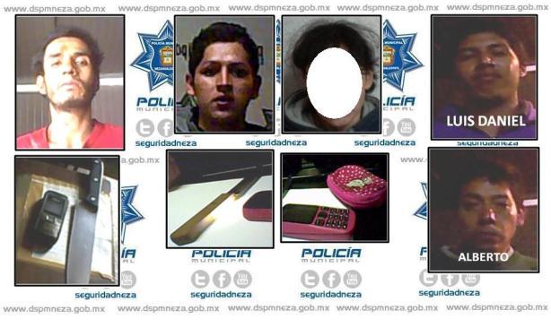 2013-IX-11 asegurados por robo 000 todos
