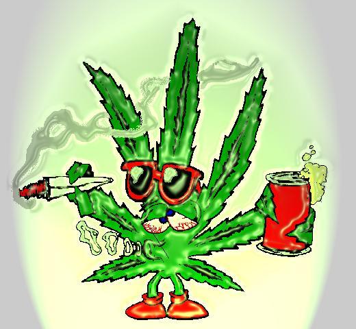 graciosas-de-marihuana-17242