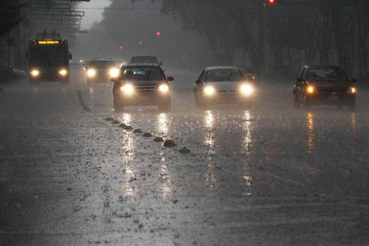 clima-mexico-lluvias
