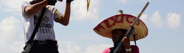 solo-quedan-dos-carteles-en-mexico-asegura-un-alto-funcionario-1434482272-crop_lede