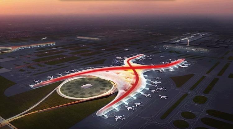 nuevo-aeropuerto-mexico-Norman-Foster-y-Fernando-Romero