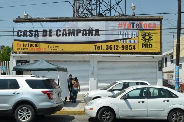 casacampana_octaviomtz_planamayor2-700x464