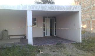 Asesinan a hombre de 56 años en San Luis Huexotla