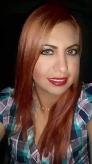 .facebook_1520546619849.jpg