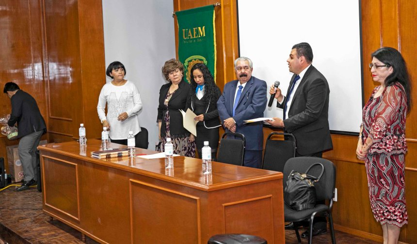 FOTO COMUNICADO PJEM JUICIO DE INTERDICCION (10)
