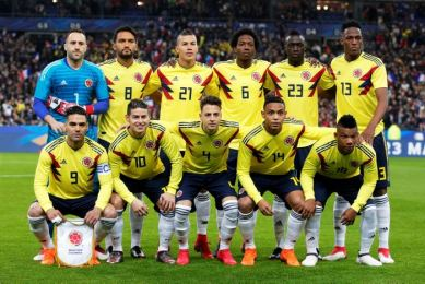 colombia20.jpg