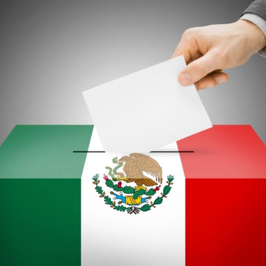 elecciones-mexico-2018.jpg_423682103.jpg