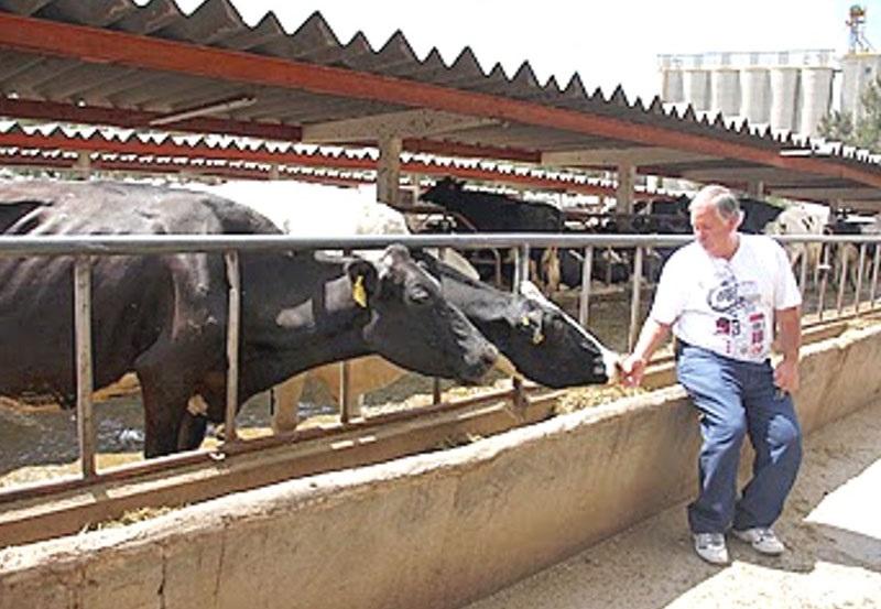 La-propuesta-de-los-pequeños-y-medianos-productores-de-leche-al-próximo-presidente-de-México-es-esencialmente-nacionalista.jpg