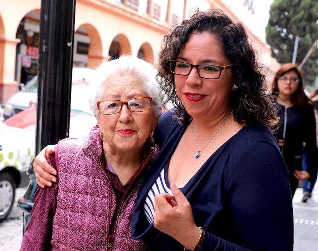 FOTO COMUNICADO PJEM ENCUENTRO GÉNERO (2).jpg