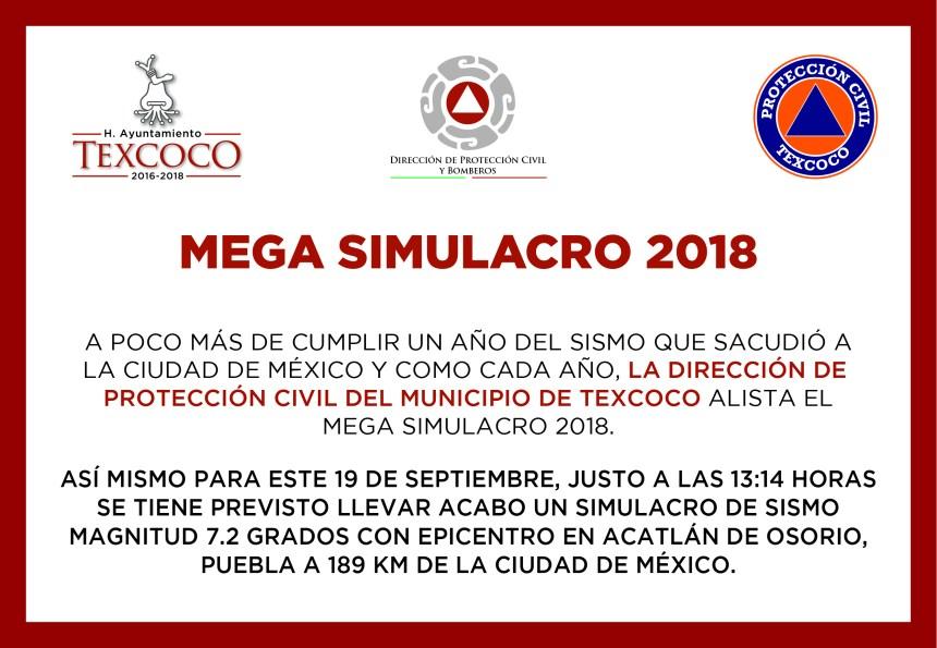 mega simulacro1