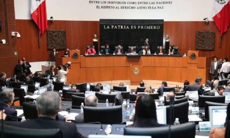 senado1.jpg