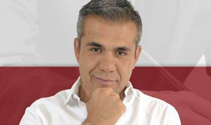 Fernando-Vilchis-arrasa-al-PRI-con-todo-y-boots-en-Ecatepec-680x405