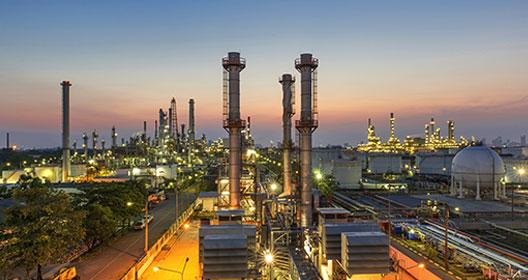 Reestructurando-Pemex-La-necesaria-Reforma-Energética.jpg