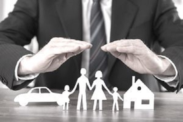concept-of-insurance-653925434-5ad38034119fa800360891fa