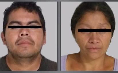 feminicidas-ecatepec-2