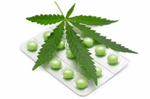 Marihuana-Cannabis-Uso-Medicinal.jpg