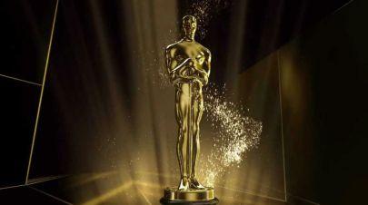Conoce-lo-que-hara-diferente-esta-edicion-de-los--Oscar.jpg