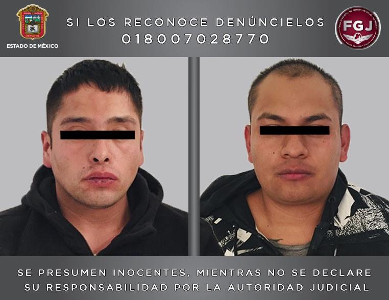 VINCULADOS NAUCALPAN 3