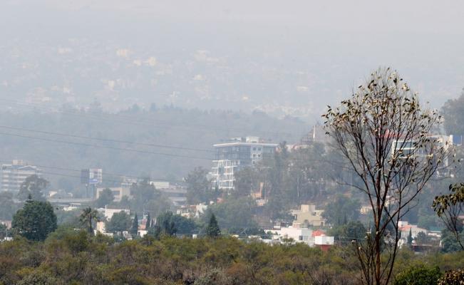 contaminacion_calidad_aire.jpg