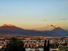 220px-Volcanes_Ixtapaluca.jpg