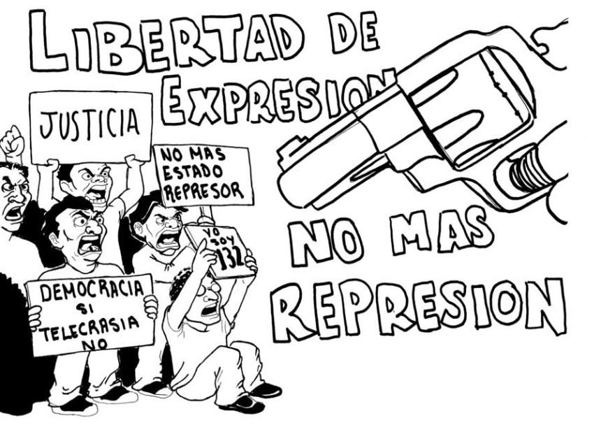 libertad_de_expresion_by_morales899-d5oqt65.jpg