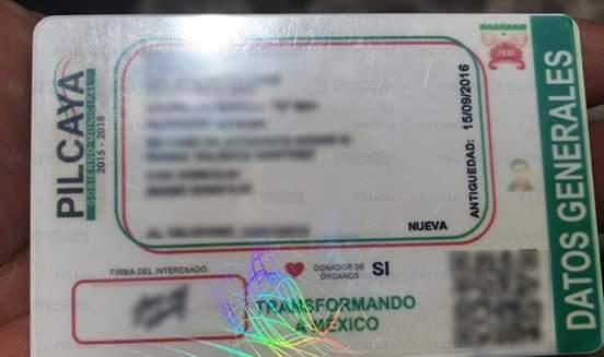 IMG-20190430-WA0240