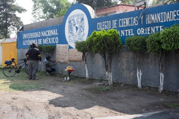 Continuan_investigaciones_CCH_Oriente.jpg