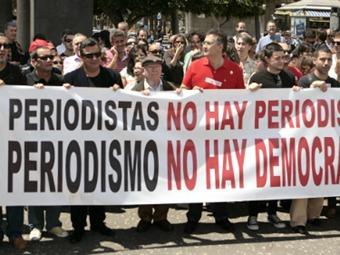 1339038060_701686_1339041780_noticia_normal.jpg