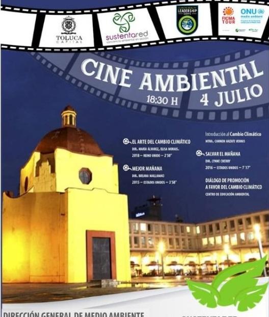 Cine-ambiental-1160x700.jpg