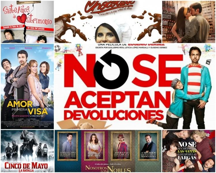 Top-Cine-mexicano-2013-749x600.jpg