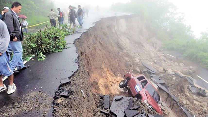 1417234805_Desastres Centroamérica AFP.jpg