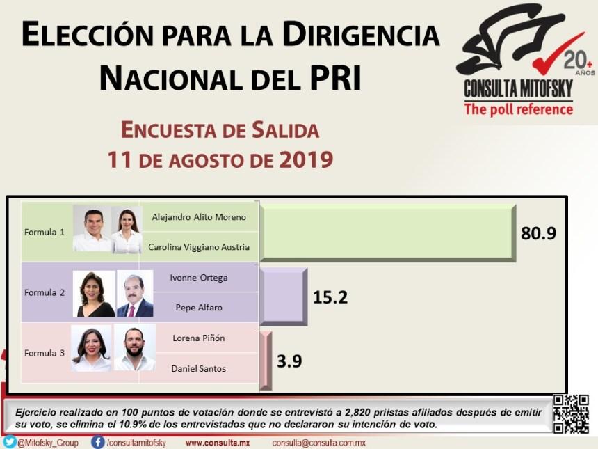 IMG-20190811-WA0222