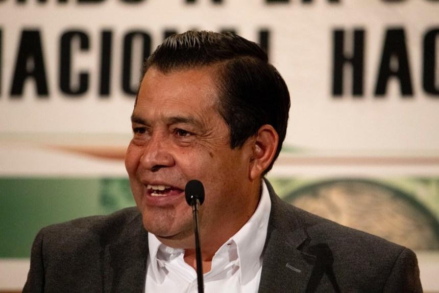 Juan Hugo de la Rosa 2.jpeg