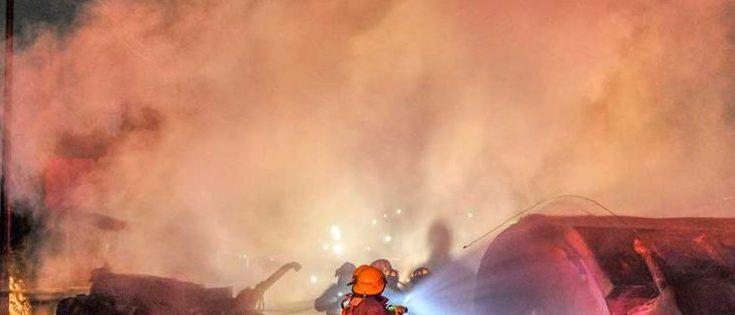 incendio-pipa-3-768x512.jpg