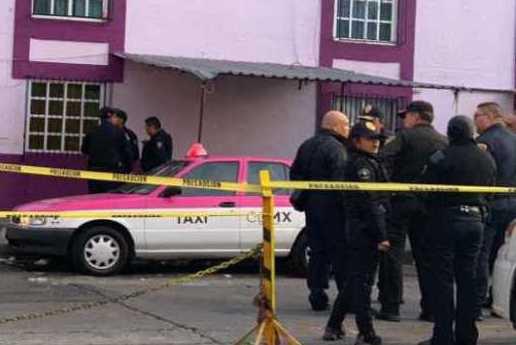 Ejecutan-a-taxista-en-la-colonia-Morelos.jpg