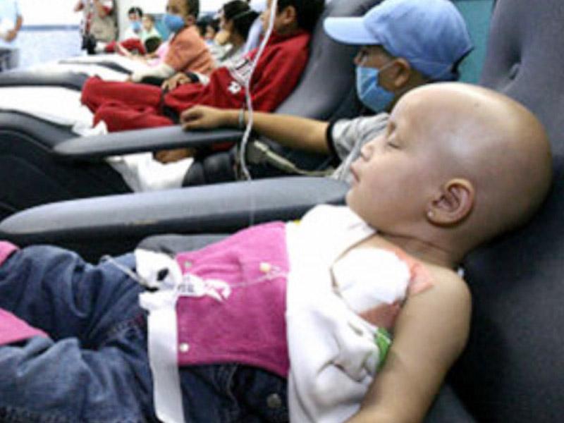 niño-cancer-87658.jpg