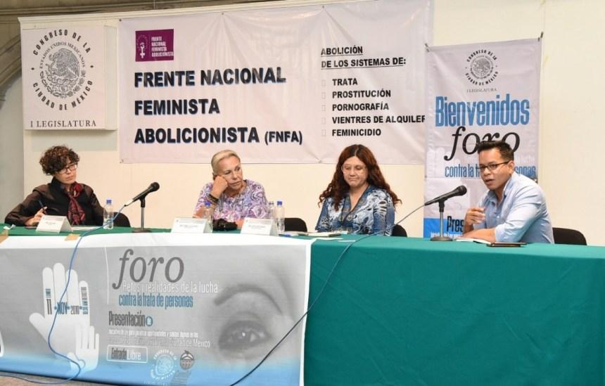 CongresoProstitucion_Cimac.jpg
