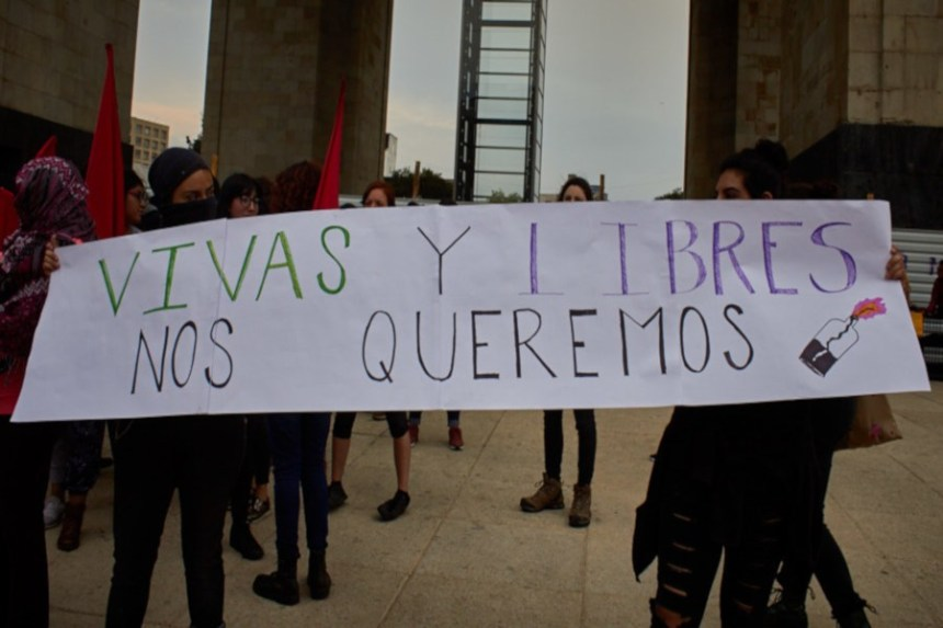 cartulinavivasylibres_MaríaEsparzaQuintana.jpg